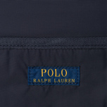 Рюкзак Polo Ralph Lauren Char Patch Cotton Canvas White фото- 6
