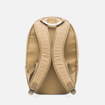 Porter-Yoshida & Co Beat Backpack Beige photo- 3