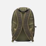Porter-Yoshida & Co Beat Backpack Khaki photo- 3
