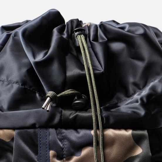 Рюкзак Porter-Yoshida & Co Counter Shade 18L Woodland Khaki
