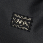 Рюкзак Porter-Yoshida & Co Drive Black фото- 4