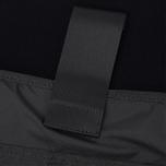 Porter-Yoshida & Co Drive Backpack Silver Grey photo- 11