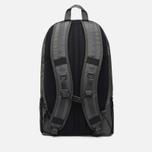 Porter-Yoshida & Co Drive Backpack Silver Grey photo- 3