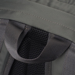 Porter-Yoshida & Co Drive Backpack Silver Grey photo- 4