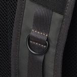 Porter-Yoshida & Co Drive Backpack Silver Grey photo- 6