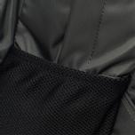 Рюкзак Porter-Yoshida & Co Drive Silver Grey фото- 9