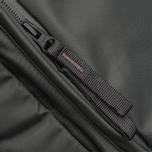Porter-Yoshida & Co Drive Backpack Silver Grey photo- 7