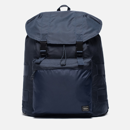 Рюкзак Porter-Yoshida & Co Force 24L Navy