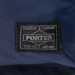 Рюкзак Porter-Yoshida & Co Force 24L Navy фото- 4