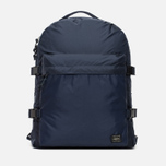 Рюкзак Porter-Yoshida & Co Force Navy фото- 0