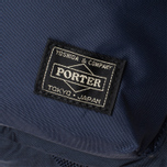 Рюкзак Porter-Yoshida & Co Force Navy фото- 4