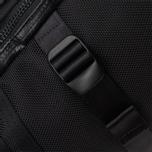 Рюкзак Porter-Yoshida & Co Heat R Black фото- 11