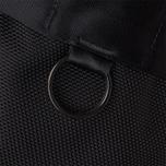 Рюкзак Porter-Yoshida & Co Heat R Black фото- 12
