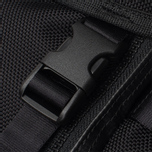 Рюкзак Porter-Yoshida & Co Heat R Black фото- 10
