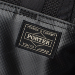 Рюкзак Porter-Yoshida & Co Heat R Black фото- 7