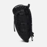 Рюкзак Porter-Yoshida & Co Heat R Black фото- 2