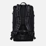 Рюкзак Porter-Yoshida & Co Heat R Black фото- 4