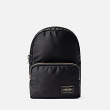 Рюкзак Porter-Yoshida & Co Howl Daypack Mini Black фото- 0