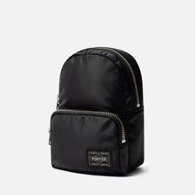 Рюкзак Porter-Yoshida & Co Howl Daypack Mini Black фото- 1
