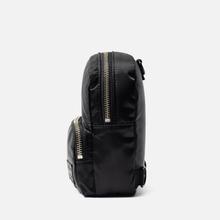 Рюкзак Porter-Yoshida & Co Howl Daypack Mini Black фото- 2