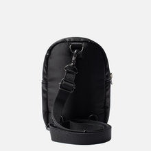 Рюкзак Porter-Yoshida & Co Howl Daypack Mini Black фото- 3