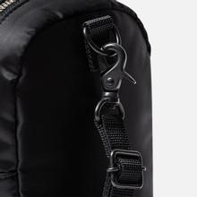Рюкзак Porter-Yoshida & Co Howl Daypack Mini Black фото- 4