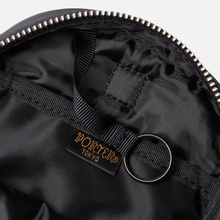 Рюкзак Porter-Yoshida & Co Howl Daypack Mini Black фото- 7