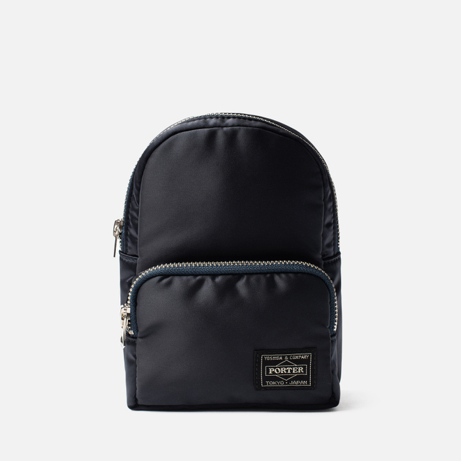Рюкзак Porter-Yoshida & Co Howl Daypack Mini Navy