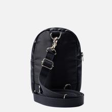 Рюкзак Porter-Yoshida & Co Howl Daypack Mini Navy фото- 3