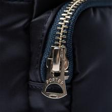 Рюкзак Porter-Yoshida & Co Howl Daypack Mini Navy фото- 5