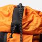 Рюкзак Porter-Yoshida & Co Hype 24L Black/Orange фото - 10