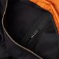 Рюкзак Porter-Yoshida & Co Hype 24L Black/Orange фото - 4