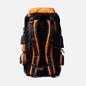Рюкзак Porter-Yoshida & Co Hype 24L Black/Orange фото - 3