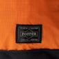 Рюкзак Porter-Yoshida & Co Hype 24L Black/Orange фото - 11