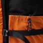 Рюкзак Porter-Yoshida & Co Hype 24L Black/Orange фото - 7