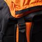 Рюкзак Porter-Yoshida & Co Hype 24L Black/Orange фото - 8