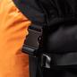 Рюкзак Porter-Yoshida & Co Hype 24L Black/Orange фото - 9