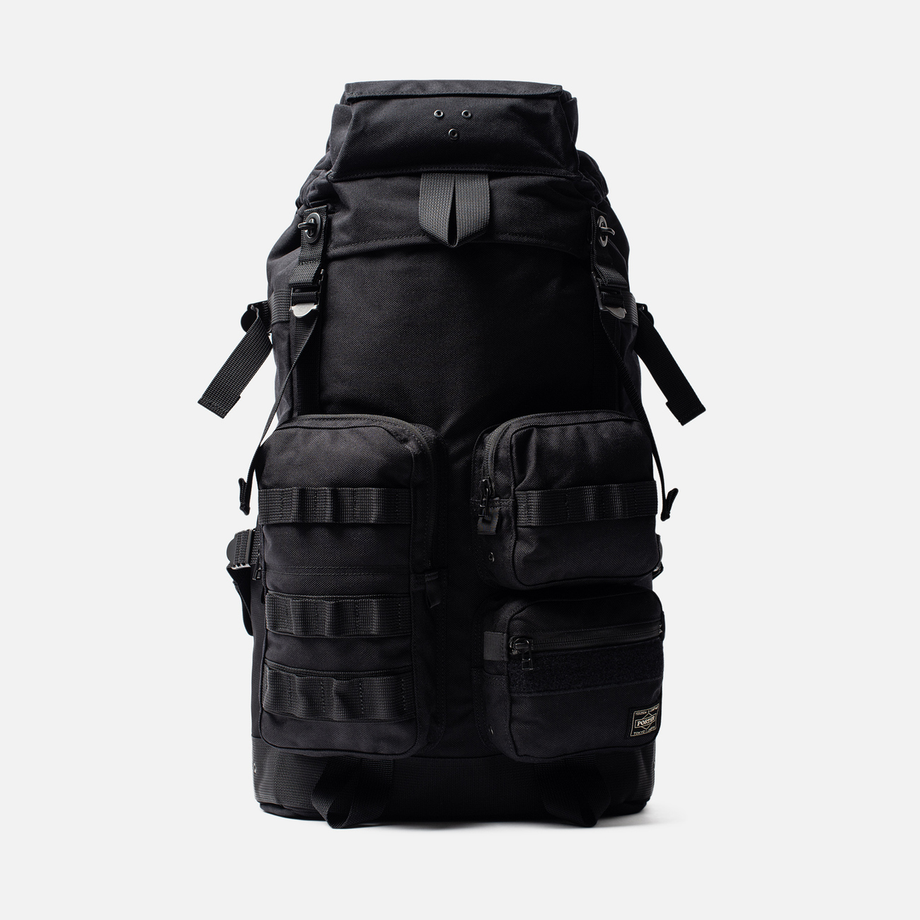 Рюкзак Porter-Yoshida & Co Pals 24L Black