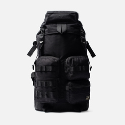 Рюкзак Porter-Yoshida & Co Pals 24L Black