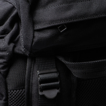 Рюкзак Porter-Yoshida & Co Pals 24L Black фото- 7