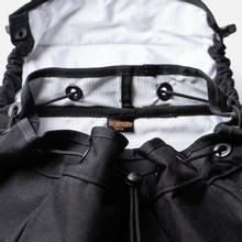 Рюкзак Porter-Yoshida & Co Pals 24L Black фото- 4