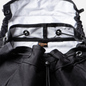 Рюкзак Porter-Yoshida & Co Pals 24L Black фото - 4