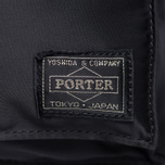 Рюкзак Porter-Yoshida & Co Tanker 7L Black фото- 4