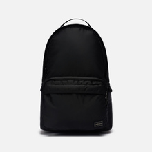 Рюкзак Porter-Yoshida & Co Tanker Daypack 10L The 35th Anniversary Black фото- 0
