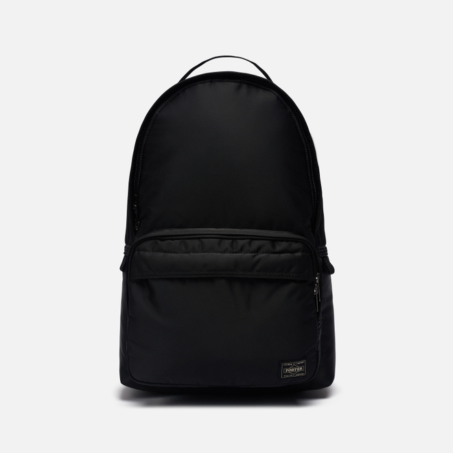 Рюкзак Porter-Yoshida & Co Tanker Daypack 10L The 35th Anniversary Black