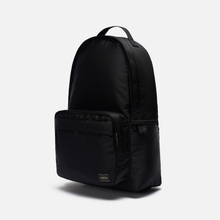 Рюкзак Porter-Yoshida & Co Tanker Daypack 10L The 35th Anniversary Black фото- 1