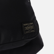 Рюкзак Porter-Yoshida & Co Tanker Daypack 10L The 35th Anniversary Black фото- 4