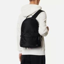Рюкзак Porter-Yoshida & Co Tanker Daypack 10L The 35th Anniversary Black фото- 5