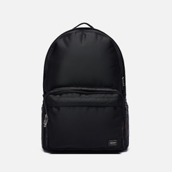 Рюкзак Porter-Yoshida & Co Tanker Daypack 19L The 35th Anniversary Black