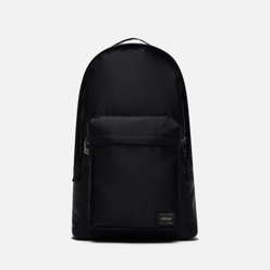 Рюкзак Porter-Yoshida & Co Tanker Daypack 7L The 35th Anniversary Black